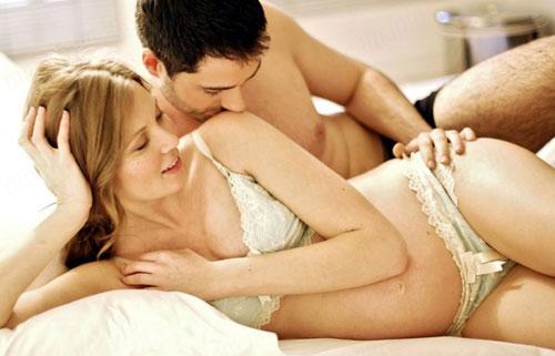 yaka-korist-seksu