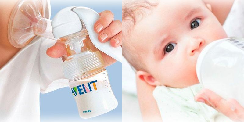 Что сделать чтобы перегорело молоко в домашних условиях 48