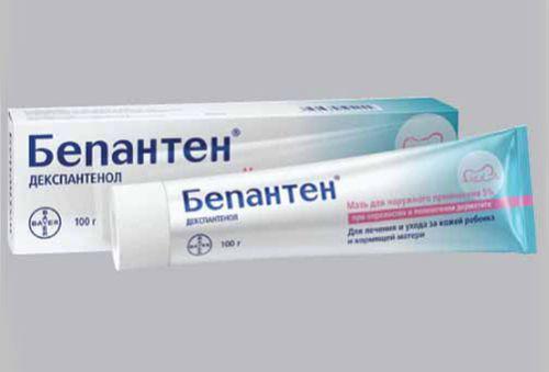 maz-ot-analnih-treshin-negormonalnaya