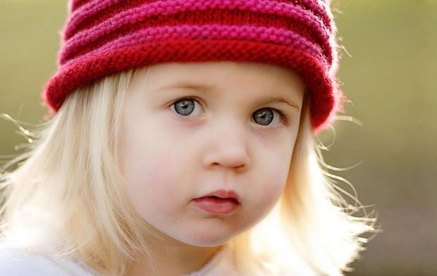 Розвиток і виховання дітей