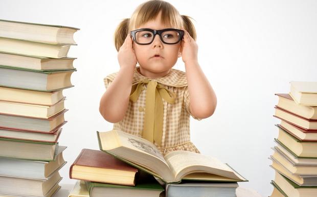 право дитини на навчання