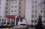 Міський клінічний пологовий будинок