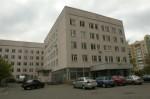 Київський міський центр репродуктивної та перинатальної медицини