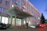 Київський міський клінічний пологовий будинок №5