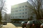 Київський міський пологовий будинок №3