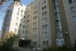 Київський Перинатальний центр, пологовий будинок №7