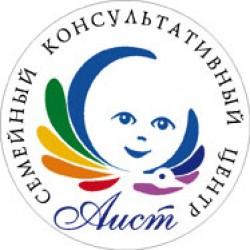 Сімейний консультативний центр