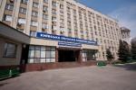 Обласний центр охорони материнства і дитини