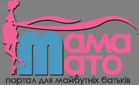 МамаТато.com